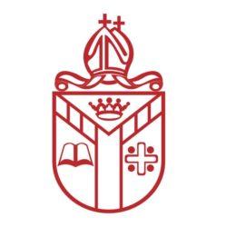 Diocese of Kongor